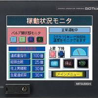 三菱GT1155-QSBDQ三菱触摸屏gt1000 GT2715-XTBA