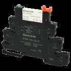 SR系列继电器SR-1C-AD24V-E/SR-1C-AD220V-E,端子继电器 霍尼韦尔电气直营店