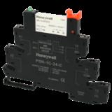SR系列继电器SR-1C-AD24V-E/SR-1C-AD220V-E,端子继电器