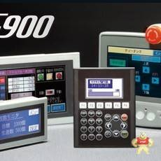 F940GOT-SWD-E