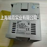 原装全新【FX3GA-40MR-CM 三菱PLC控制器40点】