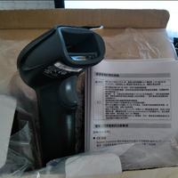 LR-ZB250CN激光传感器 全新日本基恩士KEYENCE现货 质保一年! 议价