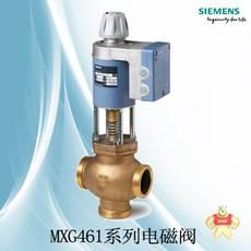 MXG461.15-3