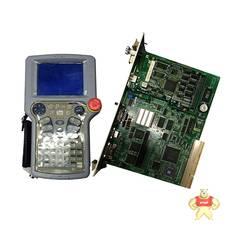 Triconex9566-810