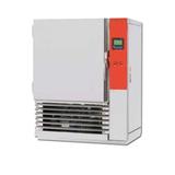 恒温干燥箱 冠恒精电仪器设备有限公司
