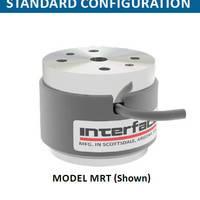 本公司长期供应美国interface公司的扭矩传感器MRT2-50NM