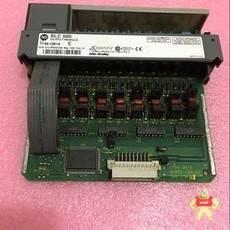 SCXI-1304