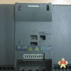 6SL3203-0CE21-0AA0
