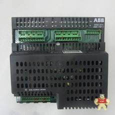 SDCS-CON-1 3BSE003676R1