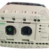 施耐德EOCR电动机保护器中国区代表处,100%原装进口,现货保障、库存充足