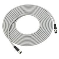 OP-87359 全新原装现货KEYENCE/基恩士传感器配件 议价
