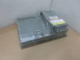 SCHNEIDER/施耐德 140XCP50000 Quantum 空槽模块, 无端字条