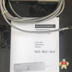 HLCA1D1/550KG