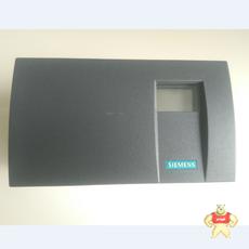 6DR5010-0EG00-0AA0