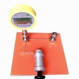 供应厂家生产便捷式压力效验装置KSD-YFT-600H小型效验装置手动气压源