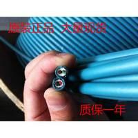 西门子通讯电缆6XV1830-3EH10