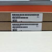 6ES7523-1BL00-0AA0