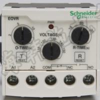 施耐德EOCR(原韩国三和)EUVR-220R7电子式过电流继电器