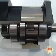 AB115-10-P2-S2