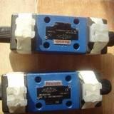 供应LVSH-203G-D2TB富士电磁阀_电磁阀生产厂家