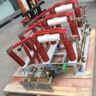 FZRN21-40.5D户内高压真空负荷开关熔断器组合电器
