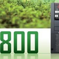 三菱FR-F840-04320-2-60三菱变频器价格 FX3U-4LC