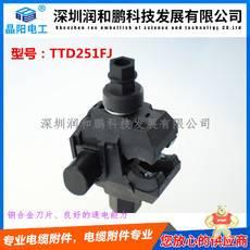 TTD151FJ