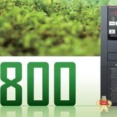 FR-F840-03250-2-60