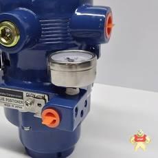 AVP300 AVP301 AVP302-RSD3A/RSD4A