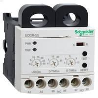 施耐德EOCR(原韩国三和)-经济型马达保护器EOCR-SS-05W 唐山韩雅电气设备有限公司