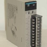 欧姆龙C500-OD218欧姆龙plc通讯模块 C200H-IDS01-V1
