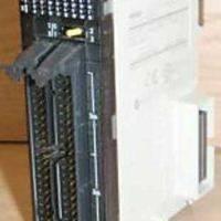 欧姆龙CS1W-BI102欧姆龙plc cpu11模块 CS1H-CPU65H