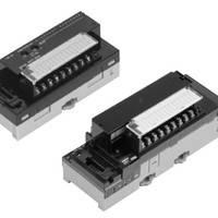 欧姆龙CV500-IC101 omron控制器 C200H-CPU01