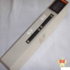 C500-ID501CN