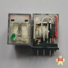 MY2N-GS AC220/240