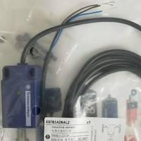 施耐德接近传感器XS7B3A2NAL2 替代图尔克 NI10-Q25-AN6X