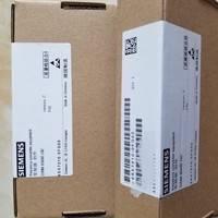 低价出现货全新6SX7010-0FK00 北京海通达电子科技