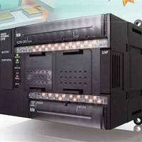 欧姆龙CP1E-N30DR-D欧姆龙32点plc C200H-CPU11