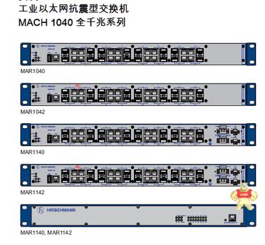 赫斯曼全千兆工业交换机MACH104-20TX-FR MACH104-20TX-FR,MACH104-20TX-FR,MACH104-20TX-FR,MACH104-20TX-FR,MACH104-20TX-FR