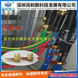 yttw电缆终端深圳厂家生产 YTTW1x300电缆终端 柔性矿物电缆头
