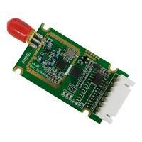 485接口的无线数据传输模块 无线抄表 无线组网模块