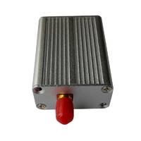 无线数据收发模块-plc远距离-485/232价格图片 拍前询价