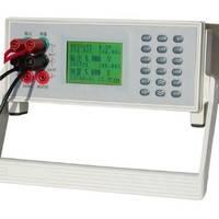 校验仪-压力校验仪-精密数字压力计主机加模块ATE3000中泰仪表匠心制作厂家直供
