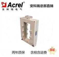 AKH-0.66/KK-P-200*80500/1