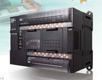 欧姆龙CP1W-ME05M c200h omron plc C200HW-ME32K