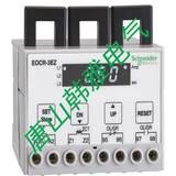 施耐德EOCR(原韩国三和)-数显经济型马达保护器EOCR3EZ-WRMAZ7A 唐山韩雅电气设备有限公司
