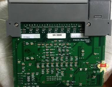1746-NT8 1746-NT8,1746NT8,1746温度输入模块,SLC500温度模块,8路温度模块