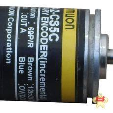 E6C3-CWZ5GH 360P/R