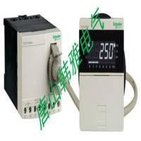 施耐德EOCR(原韩国三和)-数码经济型马达保护器EOCRFDM2-WRDUH 唐山韩雅电气设备有限公司
