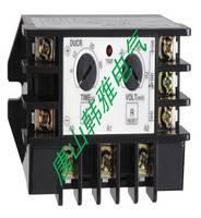 施耐德EOCR(原韩国三和)-直流保护器DUCR-70RY7M 唐山韩雅电气设备有限公司